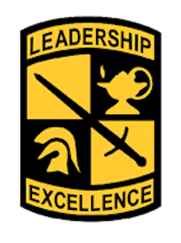 Military Science | Forging Leaders!