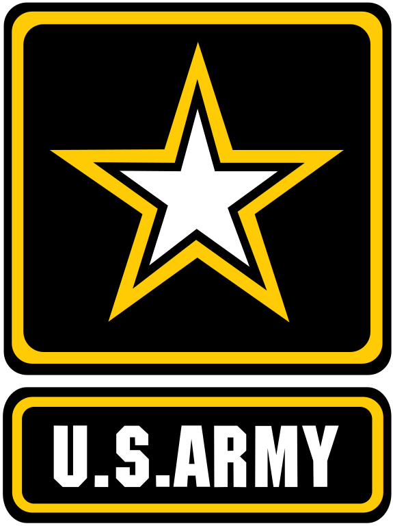 US Army Components | Military Science